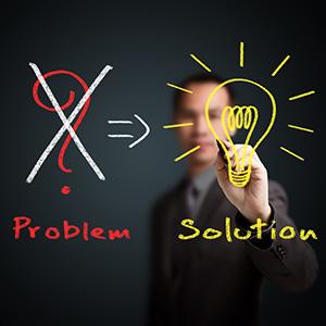 Проблемы и решения. Цитаты, афоризмы, высказывания о проблемах