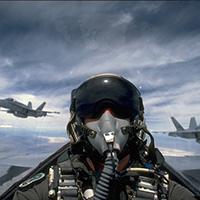 Стихи про летчика, летчиков