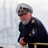 Стихи про моряка, моряков, матроса