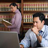 Стихи про юриста, юристов