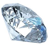 Стихи про алмаз