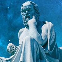 Стихи о философии