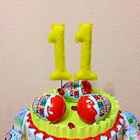 Изображение - Поздравления с днем рождения 11 лет мальчик pozdravleniya-rebenku-na-11-let