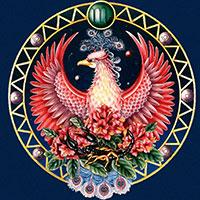 Стихи про Скорпион - знак зодиака