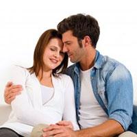 Культивируйте верность в браке