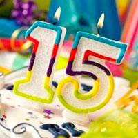 Изображение - 15 лет поздравления pozdravleniya-rebenku-na-15-let