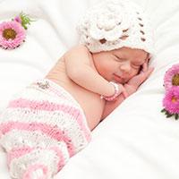 Поздравления с рождением дочки для папы