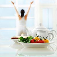 Стихи о диете, о похудении — Что такое любовь 7f1eb287555