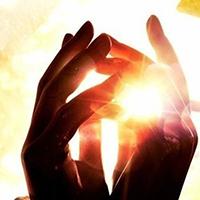Свойства энергии любви