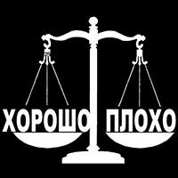 Нравственность. Этика. Мораль. Цитаты, афоризмы, высказывания о нравственности, этике, морали