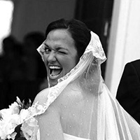 На свадьбу смешные поздравления в стихах Поздравления с