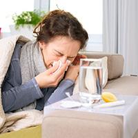 Стишок про простуду смешные thumbnail