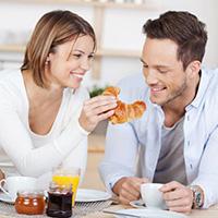 Как достичь гармонии в браке