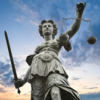 Справедливость. Цитаты, афоризмы, высказывания о справедливости