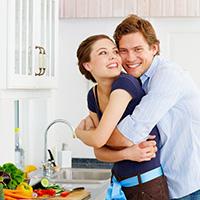 Что определяет супружеские отношения