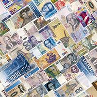 Стихи о деньгах