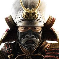 Стихи о самурае, самураях