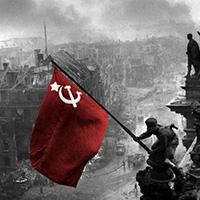 Стихи про День Победы
