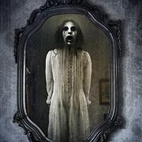 Стихи про кошмар, ужас, ночной кошмар