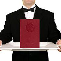 Стихи о красном дипломе