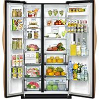 Стихи про холодильник