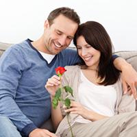 Как сохранить подлинность брака