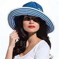 Стихи про шляпу, шляпку