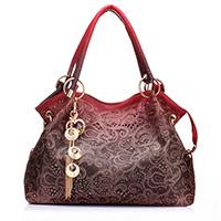 Стихи про сумку, женскую сумочку