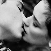 Последний поцелуй