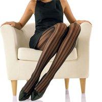 Азиани кино про женские ноги в чулках фото смотреть