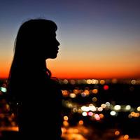 Ночь — для того, чтобы ждать