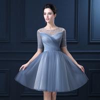 Стихи про платье
