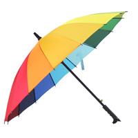 Стихи про зонт, зонтик