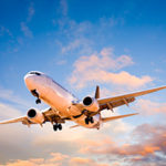Стихи об авиации