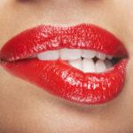 Стихи про губы