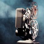 Стихи о кино, кинематографе