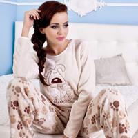 Стихи про пижаму