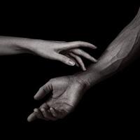 Стихи про руки