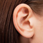 Стихи про уши