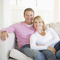 Как рождается и формируется супружеская пара