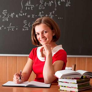 Комплименты учителю, учительнице