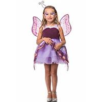 Стихи к костюму Бабочка