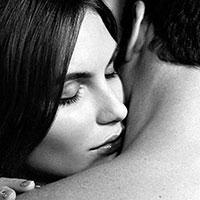 Чем пахнет любовь