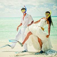 Изображение - С днем свадьбы поздравления оригинальное originalnyye-pozdravleniya-na-svadbu-v-stikhakh