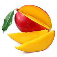 Стихи о манго