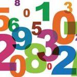 Почему надо знать цифры - сказка в стихах