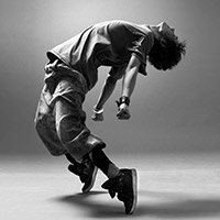 Стихи о hip-hop