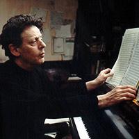 Стихи о композиторах