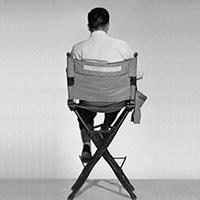 Стихи о режиссере, кинорежиссере