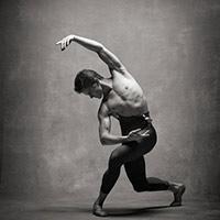 Стихи о танцорах